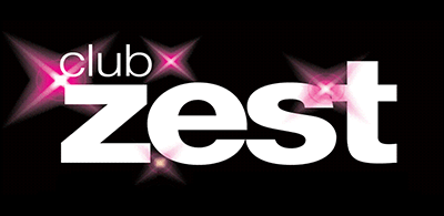 Club Zest Ladies Leisure