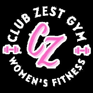 Club Zest Ladies Leisure